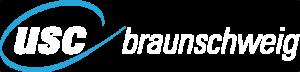 Universitäts-Sport-Club Braunschweig